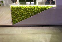 Verde Profilo @ MADE Expo 2012