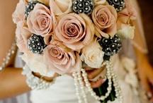 Weddings