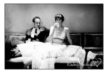 My Favorite wedding images