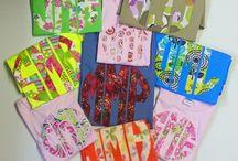 Fleur de Lis, posts / Posts from my blog, Fleur de Lis Quilts.  Repin as you'd like and visit at www.fleurdelisquilts.blogspot.com.