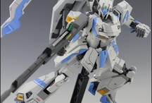 GUNDAM_Zeta Gundam