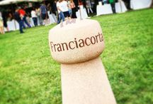 Non potevamo Mancare al  #FestivalFranciacorta2016 #Fraciacorta #vino #wine #sparklingwine