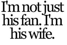 My love, My life, My Husband / by Heidi Chandler