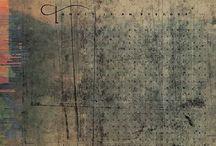 4AD - Vaughan Oliver