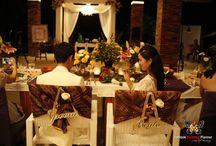 BEACH WEDDING @Anema Resort Lombok ( M & P ) / Contact us: lombokweddingplanner@gmmail.com WhatsApp:+62.81337286437 http://lombokweddingplanner.com/
