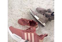 bestshoes