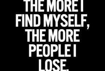 Anything else..