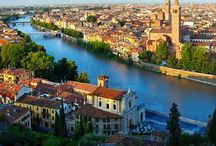 LifeInItaly / interesting articles about Italy