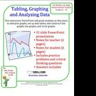Math: Data and Graphing / by Sarah Persells