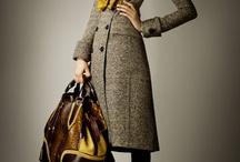 Fashion File-Coats