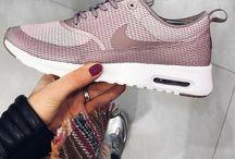 shoes. what else?!