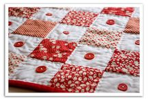 Quilt / by Donna Lane