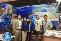 Argo Travel Group News / Our Latest News