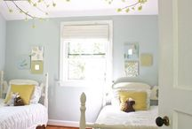 Home - Kids rooms