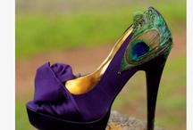 Fashionista  / by Lori Sherwood