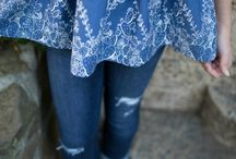 Sage Fabrics by Bari J.