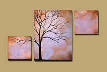 Art Ideas