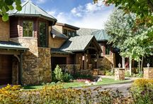 2016 MCLAIN FLATS RD, ASPEN, CO / Home: House & Real Estate Property for sale #california #home #luxuryhome #design #house #realestate #property #pool  #aspen #colorado