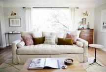 #er living room