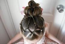 LS Peinados