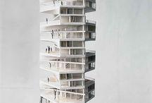 A / 建築
