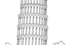 Italian Kids Activities