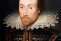 Theater / Drama, Theater, William Shakespeare