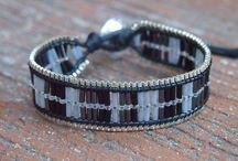 favorite bracelets