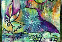 Intuitivní Flores