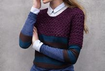 - Winter Colour Inspiration -