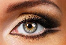 beauty tips / Ομορφιά