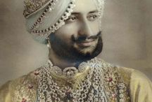 Royal India: Age Of Grace
