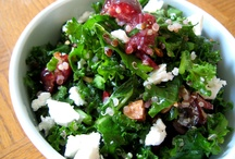 quinoa / yummy recipes