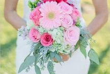 Cleta & Nicole / wedding 5-21-16