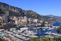 Monaco / Mara Study Turism | Tabere Educationale | www.mara-study.ro