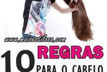 RECEITAS CASEIRAS
