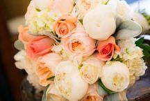 Bouquets :*