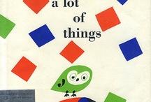 foxing-books