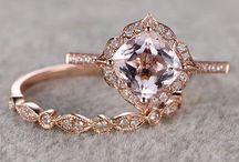 weddings*rings