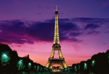 Πύργος του Άιφελ!!!
