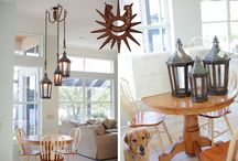 Home Improvement Ideas!
