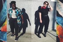 style is style: instagram