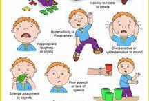autismo ecc