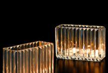 Candles, Lighting & Lanterns