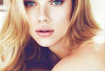 Scarlett / Muhteşem...