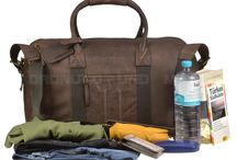 Ruitertassen Taschen