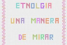 PARTICIPA A ETNOMIRADES / Visita http://es.pinterest.com/etnomirades/ i participa als nostres taulers col·laboratius.