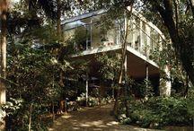 arquitectura : brasil