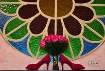 Casamento de Eliana e Stefano - Destination Wedding Iguazu / Destination Wedding Iguazu Casamento de Eliana e Stefano. Fotografia: Click Fotografia Filmagem: Antonio Lopes Organização e Cerimonial - Paz Casamentos Espaço de Eventos - Maison Bourbon Buffet de Casamentos - Ver o Verde  Decoração e Flores - LB Locação Som e Iluminação - Sigma Audiovisual Doces - Formigueiro Brigaderia #destinationwedding #destinationweddings #fozdoiguaçu #pazcasamentos #casamentosemfoz #foz #weddingdestination #weddingdestinations #casamentos #wedding #weddings #casamento