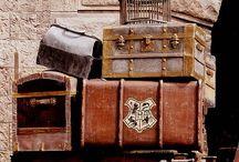 bőröndök, táskák, ládák